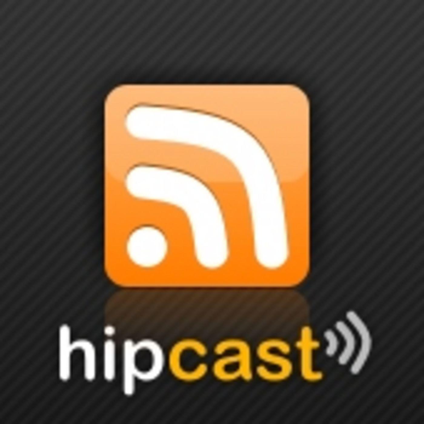 <![CDATA[Samuel Pont Training Podcast]]>